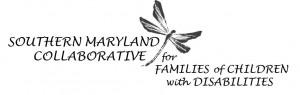 Dragonfly Logo 2
